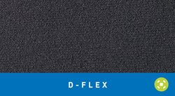 Gul-2016-D-FLEX.jpg