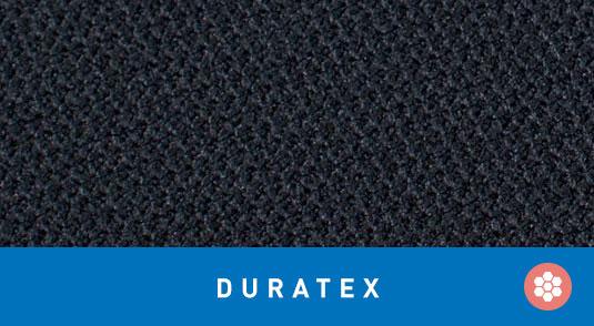 Jak vybrat neopren - Gul technologie DURATEX