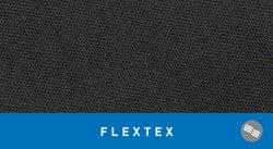 Gul-2016-Flextex.jpg