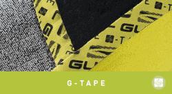Jak vybrat neopren - Gul technologie G-TAPE