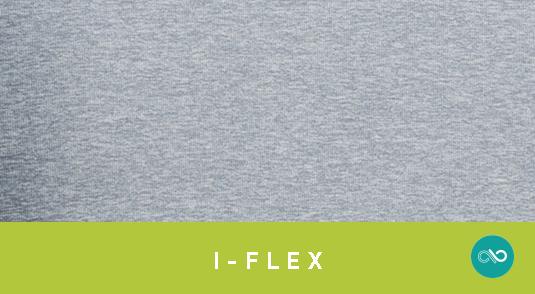 Jak vybrat neopren - Gul technologie I-FLEX
