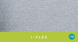 I-FLEX.jpg
