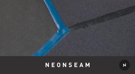 Jak vybrat neopren - Gul technologie Neonseam