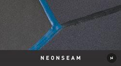 Neonseam.jpg