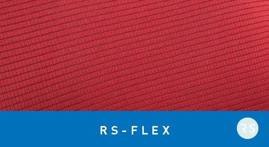 Jak vybrat neopren - Gul technologie RS-FLEX