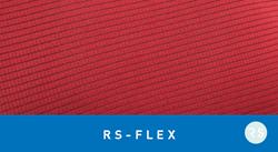 Gul-2016-RS-FLEX.jpg