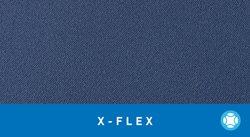 Gul-2016-X-flex.jpg