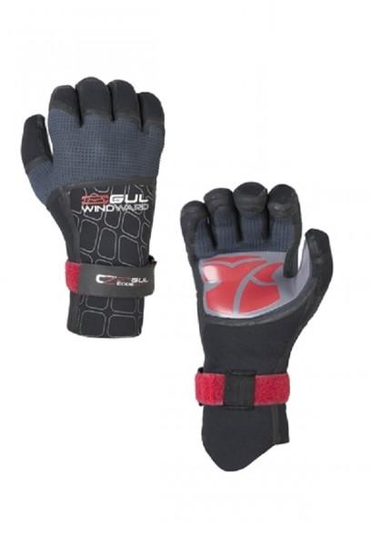 Jak vybrat neoprn - neoprenove rukavice 5mm gul windward