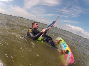 kiteboarding-rujana-harakiri-kite-kurzy-39.jpg