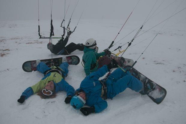 Snowkiting-Snowkiting-MCR-2016-Moldava.jpg