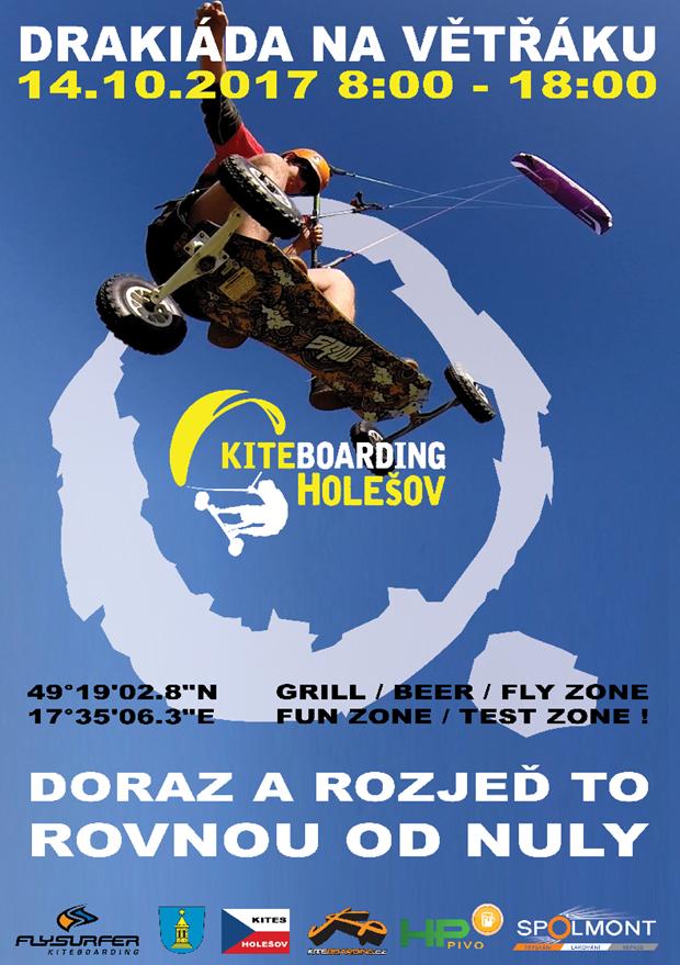 Drakiada-kiteboarding-Holesov.png