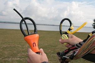 kiteboarding-cz-testival-2016-139.jpg
