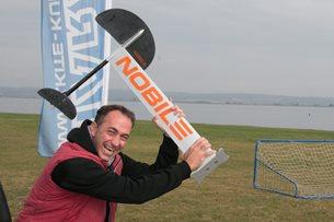 kiteboarding-cz-testival-2016-16.jpg
