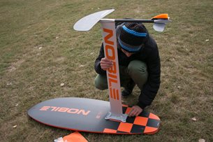 kiteboarding-cz-testival-2016-38.jpg