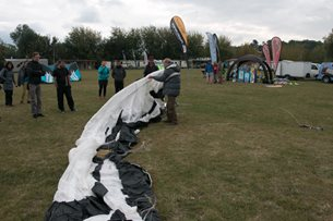 kiteboarding-cz-testival-2016-78.jpg