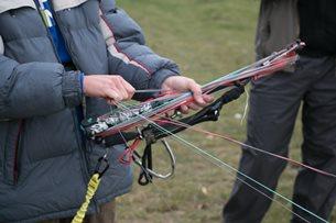 kiteboarding-cz-testival-2016-91.jpg