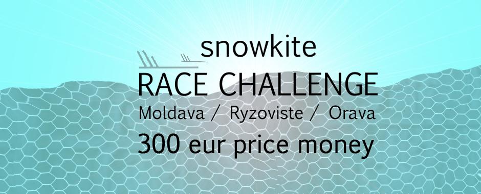 snowkite-race-challenge.png