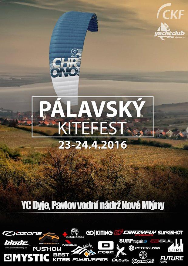 Kitefest-2016-(1).jpg