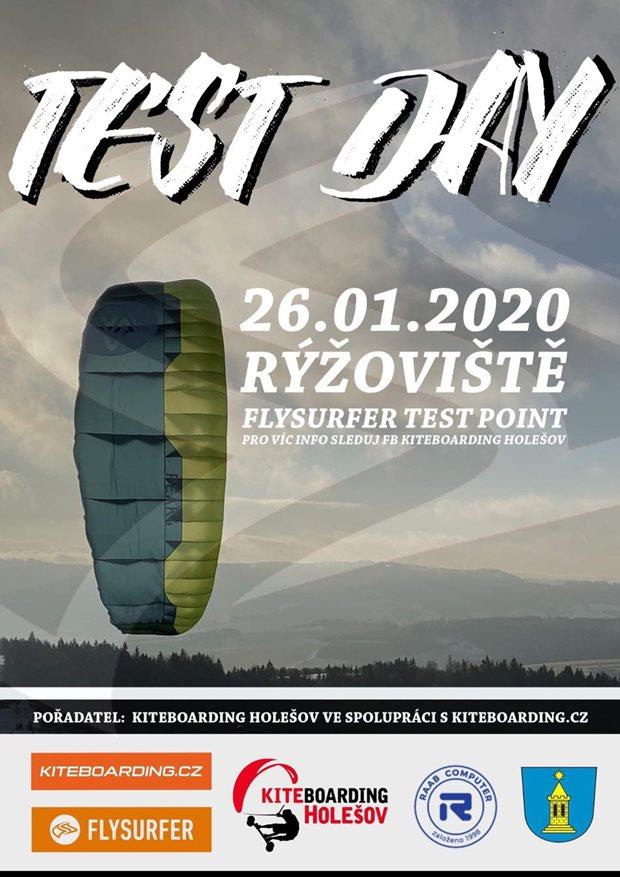 snowkite-test-day-Ryzoviste-2020.jpg