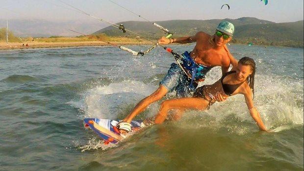 Jak-se-stat-kite-instruktorem-Harakiri-kite-kurzy.jpg