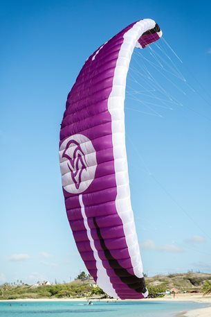 Flysurfer-free-repair-warranty-Speed5.jpg