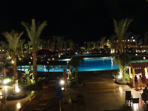 Kite-trip-Egypt-2019-Noc-u-hotelu.jpg