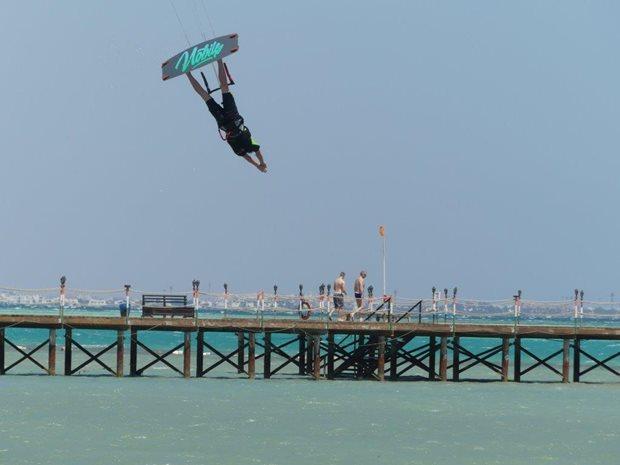 Kite-trip-Egypt-2019-death-man.jpg