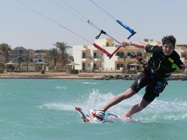 Kite-trip-Egypt-2019-pohoda.jpg