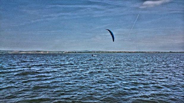 Flysurfer-Sonic-2-MKB.jpg