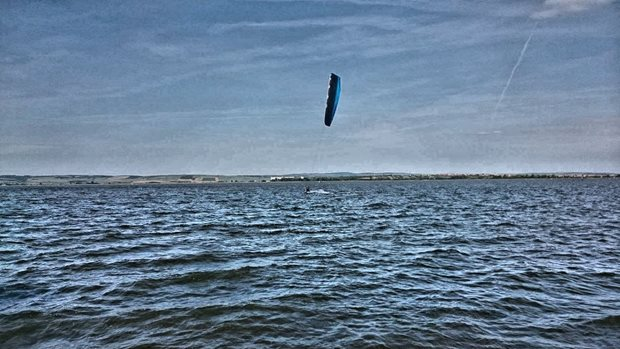 Flysurfer-Sonic-2-MKB2.jpg