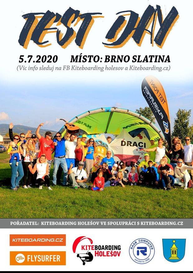 KITEBOARDING-CZ,-Holesov-test-day-BRNO-2020