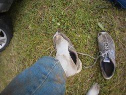 24h-landkite-challenge-socks.JPG