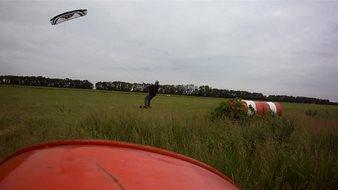 24h-landkite-challenge.jpg