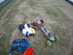 Lankite-challenge-24h-kite-board.JPG