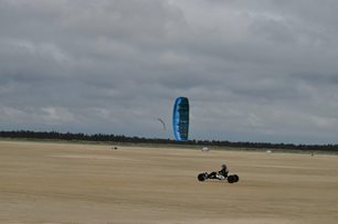 Buggy-kiting-Romo-Dánsko-low-wind-2.jpg