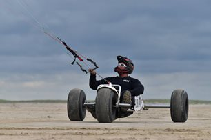 Buggy-kiting-Romo-Dánsko-race.jpg