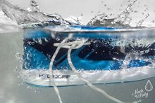 SUP a wake Boty Gul Hydro Aqua Grip Shoe