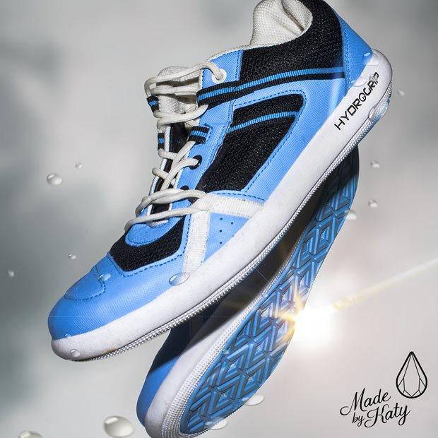 boty-pro-paddleboarding-wakeskate-kite-gul-hydro-aqua-grip-shoe-do-vody-made-by-katerina-katy-hrkr-lanc-lancova