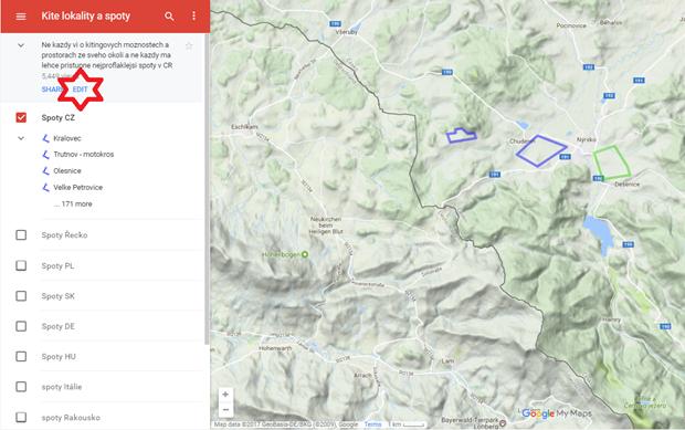 mapa-kite-spotu-editace.png