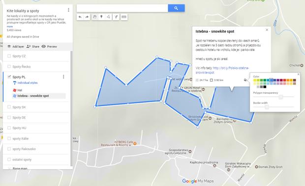 mapa-kite-spotu-vyber-barvy-spoty