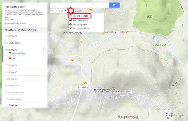 mapa-kite-spotu-zalozeni-noveho-spotu.png