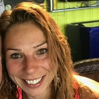 Kiteboarding-team-riders-Katka-Krausova-nahled.jpg