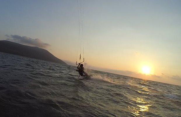Flysurfer-Boost-2-darkslide.jpg