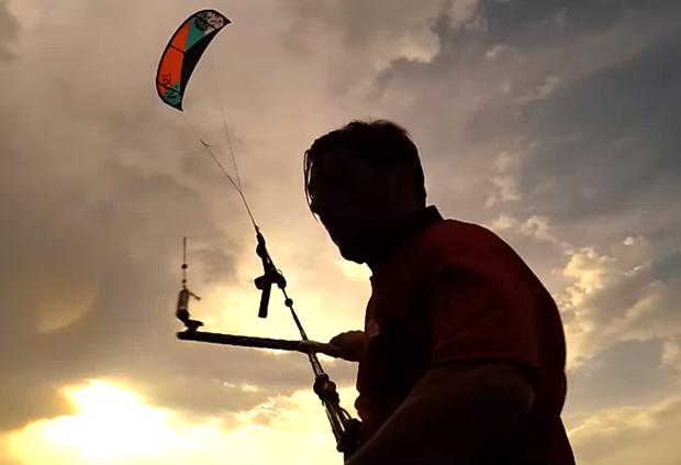 Kite-Flysurfer-Boost2-(1).png