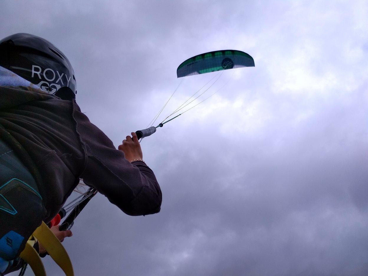 kite-Flysurfer-Soul-test-09-(1).jpg