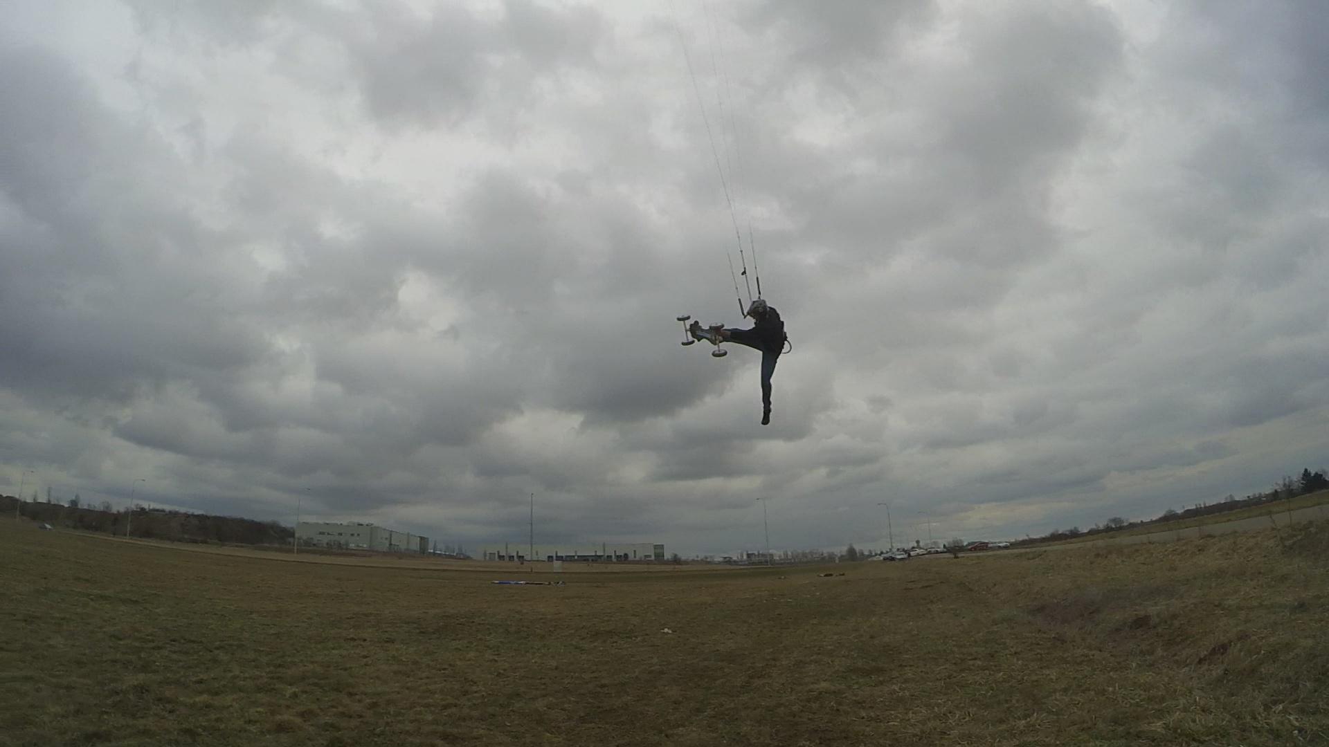 kite-Flysurfer-Soul-test-30.jpg