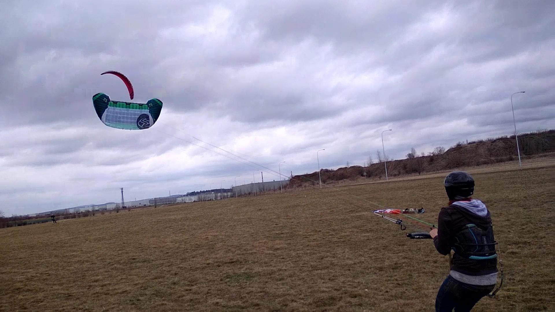 kite-Flysurfer-Soul-test-35.jpg