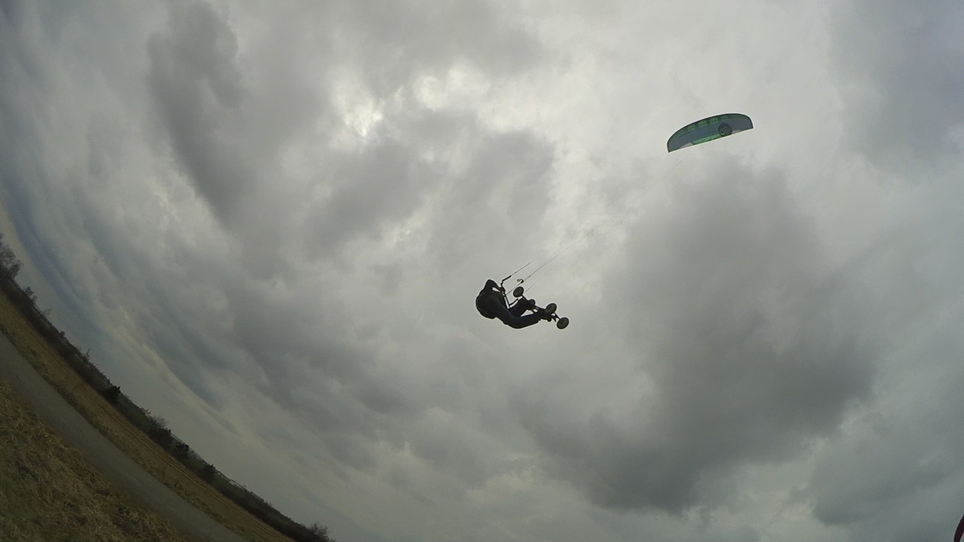 kite-Flysurfer-Soul-test-freestyle.jpg
