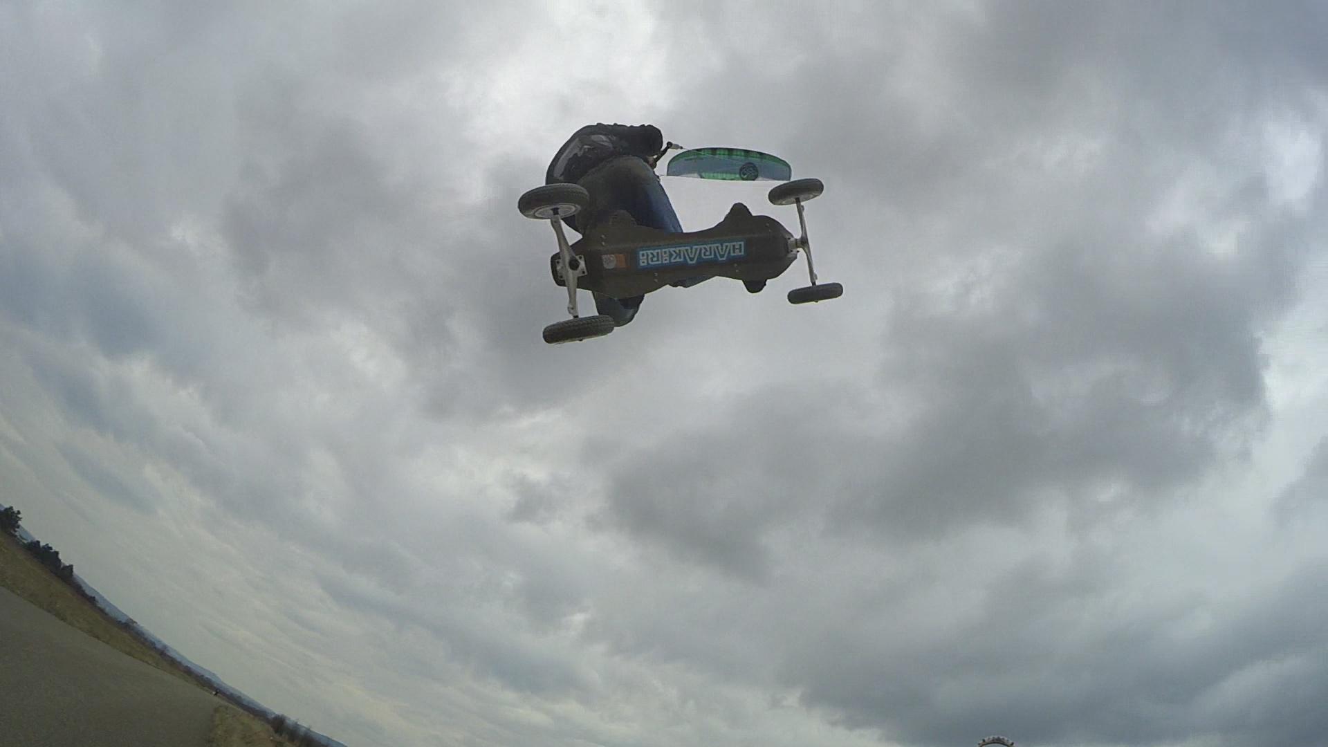 kite-Flysurfer-Soul-test-oldschool.jpg