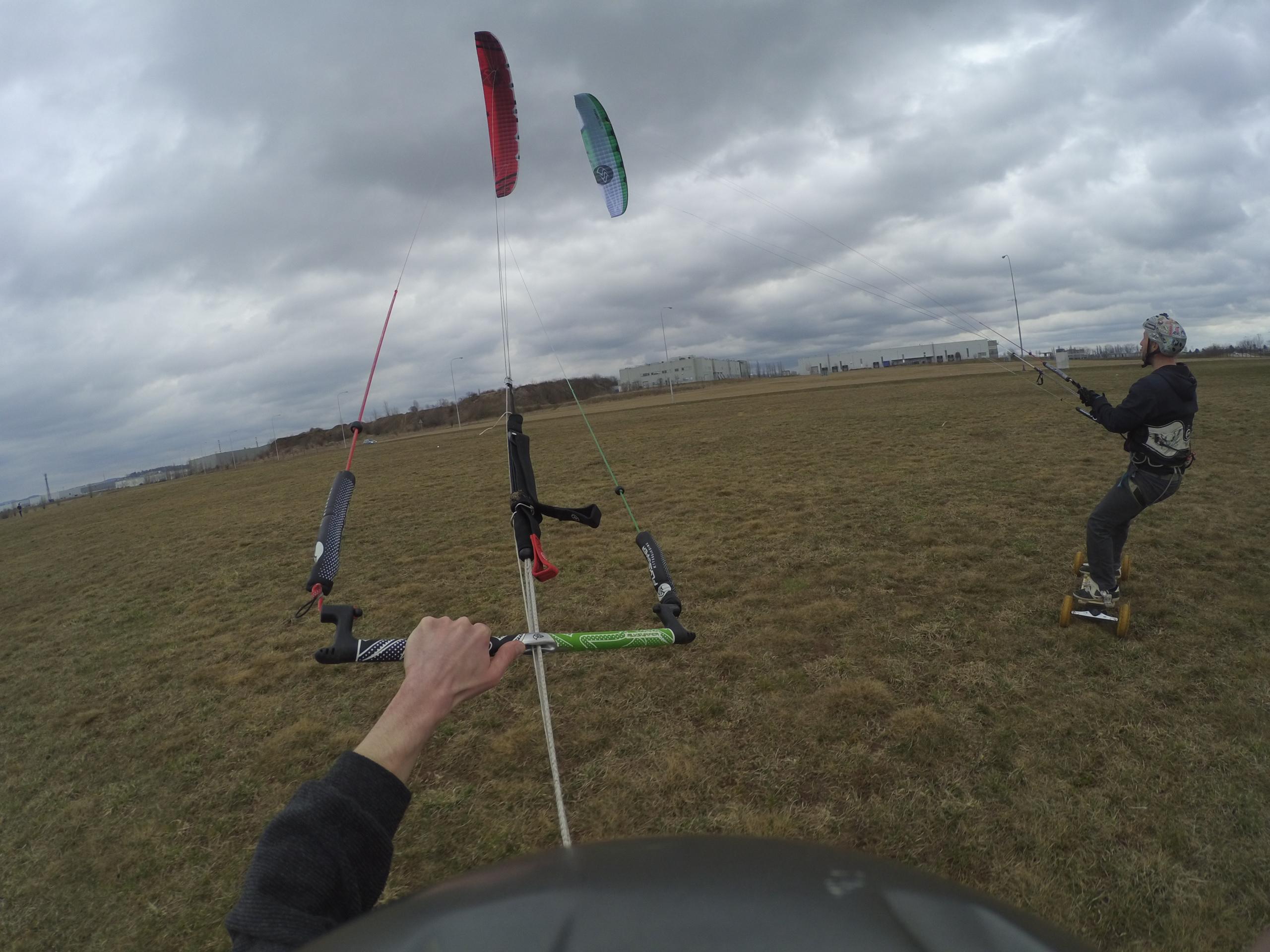 kite-Flysurfer-Soul-test-stihlost-vs-Sonic2.jpg